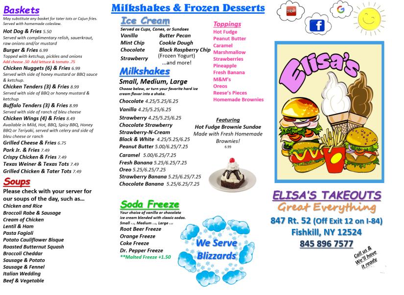 menu2020back